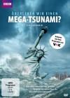 Überleben wir einen Mega-Tsunami?(99125118, Kommi, NEU Doku)