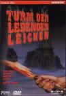Turm der lebenden Leichen DVD uncut
