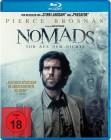 Nomads - Tod aus dem Nichts BR - NEU - OVP