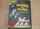 Tarzoon - Schande des Dschungels auf DVD (WVG/Picha) Uncut