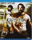 Kalifornia [Blu-ray] (deutsch/uncut) NEU+OVP
