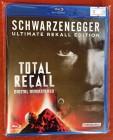 Total Recall - Die totale Erinnerung - Digital Remastered !