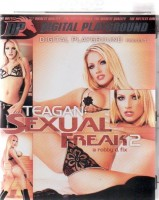 Teagan. Sexual Freak 2 (19947)
