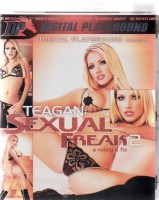 Teagan. Sexual Freak 2 (19953)
