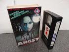 Totale ANGST über der Stadt UFA VHS Neuwertig !