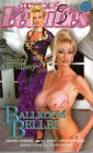 Ballroom Belles Helens Beauties 13 - Busty Brittany  VHS