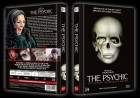 Die sieben schwarzen Noten - Mediabook B (Blu Ray) 84 - NEU