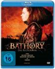 Bathory BR (9944526, Kommi, NEU)