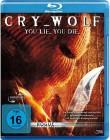 Cry_Wolf BR (9934526, Kommi, NEU)