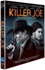 Killer Joe BR - UNCUT (9934526, Kommi, NEU)