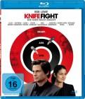 Knife Fight - Die Gier nach Macht BR - (9915252, Kommi, NEU)