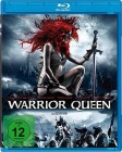 Warrior Queen BR(9914526, Kommi, NEU)