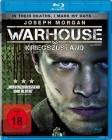 Warehouse - Kriegszustand BR(9934526, Kommi, NEU)