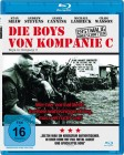 Die Boys von Kompanie BR  UNCUT(9934526, Kommi, NEU)