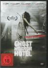 Ghost Horror Hotel UNCUT