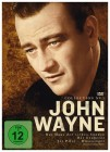 John Wayne Collection - Box 01(9934526, Kommi, NEU)