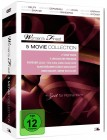 Womens Finest 5 Movie Collection (5DVDs(9974526, Kommi, NEU
