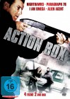 Action Box 2   (9914526, Kommi, NEU