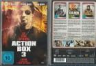 Action Box 3 (2DVDs)  (9914526, Kommi, NEU