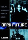 Dark Future Collection  (9918445225,Kommi)