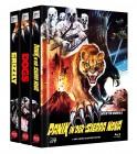 3 Tierhorror Mediabook(s) von 84 Entertainmnet NEU/OVP