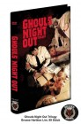 Ghouls Night Out Trilogy - Big Hardbox - Lim. 99 Pieces - Ro