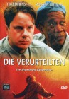 Stephen King - Die Verurteilten (Uncut / Morgan Freeman)