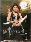 Bloodrayne 2 : Deliverance (19972) 2 DVD