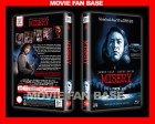 MISERY - BLU-RAY 84 HARTBOX COVER A - 2Disc Edition NEU OVP