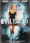 Evil Breed (19999)