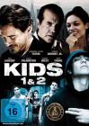 Kids 1+2 (99125235,NEU Kommi,RePo)
