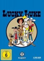 Lucky Luke 2  (99325235,NEU Kommi,RePo)
