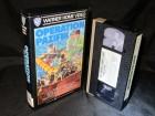 Operation Pazifik * VHS * Walter Matthau WARNER