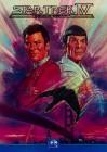 Star Trek 04 - Zurück in die Gegenwart DVD Neuwertig