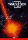 Star Trek 6 - Das unentdeckte Land DVD Neuwertig