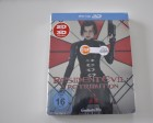 Resident Evil Retribution Steelbook