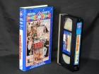 Blood Beach * VHS * UFA Sterne