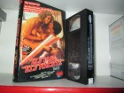 VHS - Elf Tage Elf N�chte Teil 2 - Highlight Hardcover