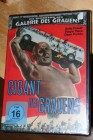DVD - GIGANT DES GRAUENS - Galerie des Grauens - NEU & OVP