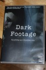 DVD - DARK FOOTAGE - J�rs - Underground Horror Kurzfilme