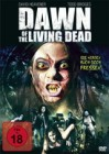 Dawn of the Living Dead  (NEU/OVP)  DVD