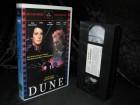 Dune - Der Wüstenplanet * VHS * ASTRO David Lynch