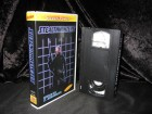 Stealthhunters * VHS * Screen Power