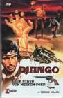 Django - Leck Staub von meinem Colt X-Rated große Hartbox