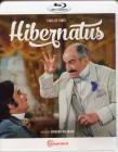Louis de Funes HIBERNATUS Onkel Paul - Blu-ray - Import