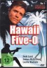 Hawaii five-0 No 1