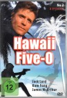 Hawaii five-0 No 2