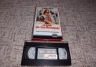Ornella die Unwiderstehliche BAVARIA EURO VHS 1. Auflage !