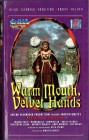 (VHS) Warm Mouth, Velvet Hands - Moana Pozzi,Christoph Clark