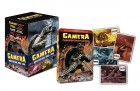 Gamera Monster Box 1964-1980